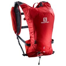 Salomon Agile 6 set L40164700/