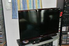 """40"""" Samsung LE40B551 LCD Fernseher mit 102cm Diagonale"""