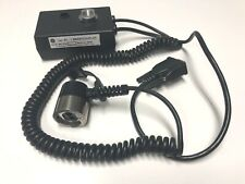 GE Smartcoupler SC-1 Optical Probe for meter reading, Gently used.