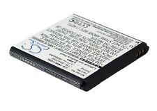 Batería Li-ion Para Tp-link tl-mr11u New Premium calidad