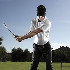 Warm up Training Aid Practice Club Indoor Golf Swing Grip Trainer