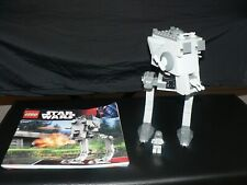 Lego Star Wars 7657 : AT-ST