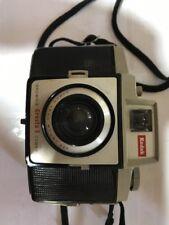 Kodak Brownie Cresta 3 Camera