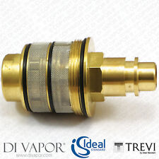 A963068NU Trevi Therm Ideal Standard Thermostatic Cartridge (Pre 1998) Bar Parts
