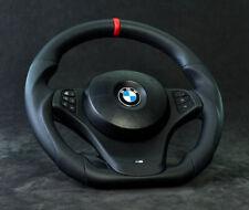 BMW E53 X5 Sport Custom Steering Wheel 2004-2007 4.6is 4.8is