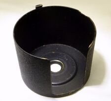NIKON MZ-1 250 EXPOSURE 35mm FILM Cassette Spool lower part