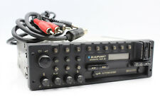 Blaupunkt Bamberg SQR 82 Kassette Autoreverse Dolby System Original Autoradio