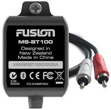 Fusion MS-BT100 Bluetooth Module