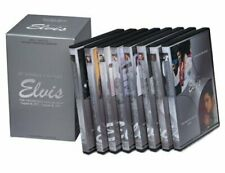 Elvis: The Definitive Collection: 25th Anniversary