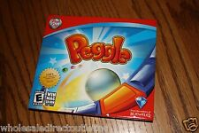 Pop Cap Peggle Win Mac CD-Rom Software From the makers of bejeweled New