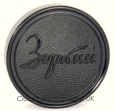Zorki 36mm Front Lens Cap A36 Made in USSR for A36 LEICA Elmar 5cm 9cm 13,5cm