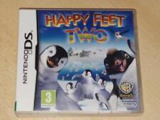 Jeux vidéo pour Famille et Nintendo DS, nintendo