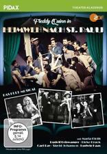 Heimweh nach St. Pauli * DVD Kult-Musical mit Freddy Quinn * Pidax Theater