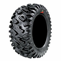 GBC Dirt Commander Tire 27x11-12