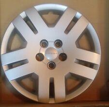 "1 17"" Dodge Avenger Hubcap Wheel Cover Hub Cap 2011 2012 2013 2014 1TQ14PAKAA"