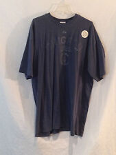Chicago Cubs t-shirt-MLB team gear-Pigment faded dye L@@K-Cubs Nation Price-L