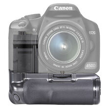 Battery Grip for Canon 500D 1000D XSi T1i XS BG-E5