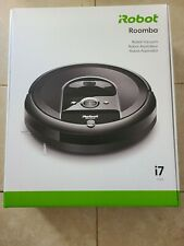 New iRobot Roomba I7 7150 Wi-Fi Connected Robot Vacuum Cleaner!