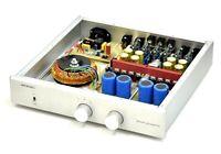 F26 Full Balance HiFi Audio Preamplifier Reference Bryston BP-26 Circuit