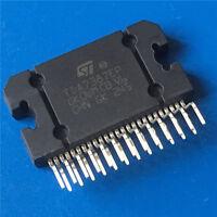 1PCS TDA7387EP  Automobile audio amplifier power amplifier chip IC