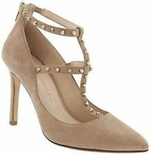38ab886a397 Banana Republic Heels for Women for sale