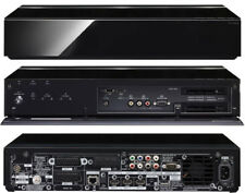 !!! REPAIR SERVICE !!! Pioneer KRP-M01 TV Media Receiver KRP-500A 600A