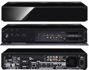 !!! REPAIR SERVICE !!! Pioneer KRP-M01 TV Media Receiver KRP-500A 600A (AWW1413)