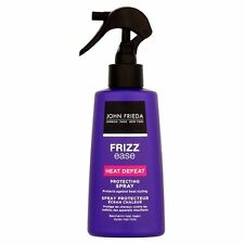 John Frieda Frizz Ease Heat Defeat Protecting Spray 150ml