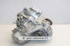 Getriebe VW Passat / Passat Variant 1.4 TSI 6-Gang QUZ