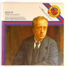 CD-Holst-the Planets-a4883-RAR