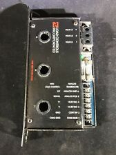 Load Controls Inc. Ph-3A PowerCell Transducer Used