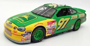 Racing Champions 1/18 Scale Diecast 77013A - Ford #97 John Deere