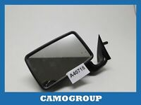 Left Wing Mirror Left Rear View Melchioni For VOLKSWAGEN Polo