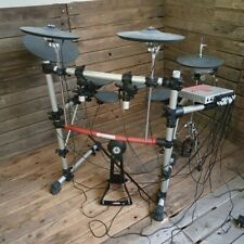 Yamaha Electric Drum Kit DTXpress 3 Special USED! RKDTX070821