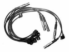 Spark Plug Wire Set T549KG for 190E 260E 300CE 300D 300E 300SDL 300SE 300SEL