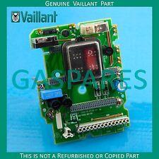 VAILLANT Ecotec Pro 24 VUW 246//3-3 R2 PEZZI DI RICAMBIO PER CALDAIE GC 4704436
