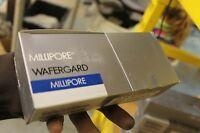 "10 MILLIPORE MYKROLIS 1/4"" INLINE FILTER CARTRIDGE WGFG21KPO  NEW"