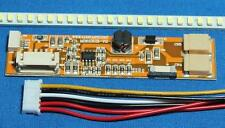 LED Backlight kit for NEC NL6448AC-18 10.4 inch Industrial LCD Panel