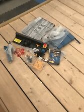 """WORKZONE ROUTER TABLE """" UNUSED"""""""