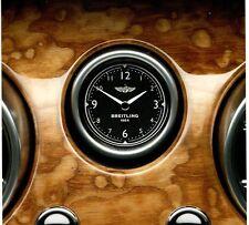 Orologio Nuovo Breitling Bentley G.T. o forse altri modelli forse per la visualizzazione ecc.