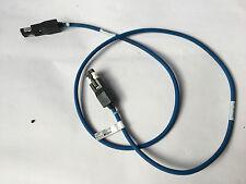 HITACHI ENCCABLE HSSDC FC CABLE 2Gbps 1M