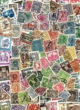 """*L@@K"""", AUSTRIA..LOT OF144  FINE OLD USED POSTAGE STAMPS..ALL DIFFERENT.."""