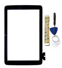Pantalla Tactil Touch Screen Digitizer For LG G Pad 10.1 V700 VK700
