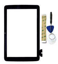 Pantalla Tactil Touch Screen Digitizer For LG G Pad 10.1 V700 VK700
