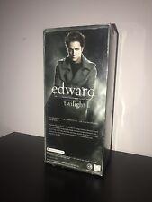 twilight edward barbie