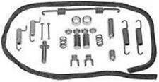 FORD 600 601 800 801 2000 4000 4cyl 1955 - 1964 TRACTOR BRAKE REPAIR KIT NCA2250
