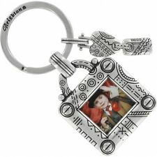Key Chains, Rings & Finders