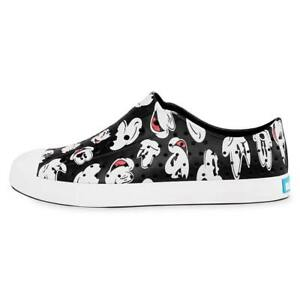 Disney Native Mickey Mouse Shoes for Men