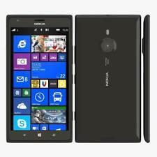 Nokia LUMIA 1520 16 GB / 6 Zoll Full HD / Windows Phone / Quad Core CPU