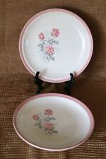 White & Homer Laughlin China u0026 Dinnerware | eBay